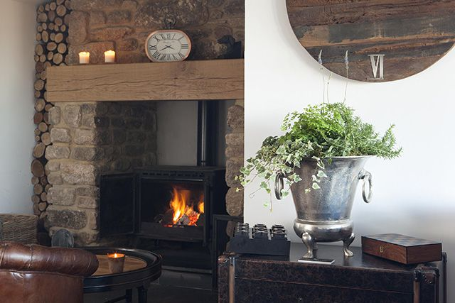Our list of Top 5 Gastropubs in Cornwall