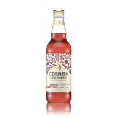 Blush Cider 500ml