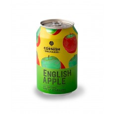 English Apple