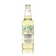 Pear Cider 500ml